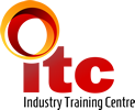 Industry Training Centre | IRATA Rope Access training in Plettenberg Bay