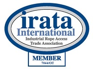 irata international