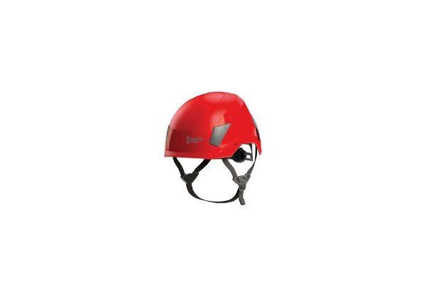 Helmet FLASH INDUSTRY ACCESS